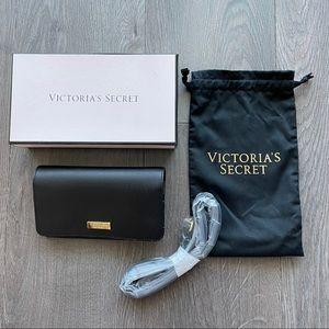 NWOT Victoria's Secret Wallet/ Belt Bag
